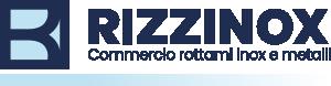 logo-rizzinox@x1